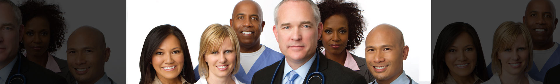 physician-leadership-banner